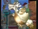 #10前編【バンカズG初見実況】Xbox買ったらガレージ大作戦やるってずっと決めてた!【バンジョーとカズーイの大冒険ガレージ大作戦】