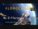 No Differences【IA English C カバー】