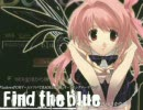【Chaos;HEAd】「Find the Blue」歌い終わっ太