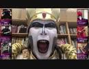 【聖飢魔II】『闘う日本人』をテレワークで弾いてみた