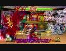 100日後に天狗風を当てる夜叉丸君(77日目)VOICEROID実況(結月ゆかり&紲星あかり)