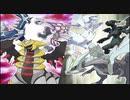 伝説のポケモンの中で最強を決めるーギラティナはせこいー #10【ポケモンUSUM】