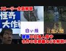 ゆっくり霊夢と魔理沙の特撮歴史・紹介解説動画 第11回(怪奇大作戦 1968年)