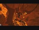【Shadow Corridor 影の回廊】小心者とビビりはこりごりどー part23【実況プレイ動画】