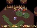 聖剣伝説2 ボス番外編「シャドウX1~3」普通にプレイ