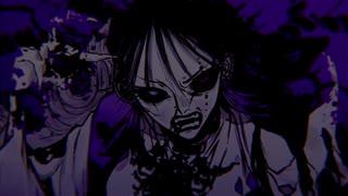 【真夜中に】ボッカデラベリタ / 零時-れいじ-【歌ってみた】