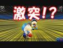 【パワプロ2018】#192 700盗塁達成!!ブラックは止まらない!!【最強二刀流マイライフ・ゆっくり実況】