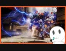 【TITAN FALL 2】ディフェンスに定評のあるVtuber (自称)第15話【新人Vtuber/若葉ノみんと 】