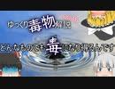 ゆっくり毒物vol.16 DHMO【ゆっくり解説】