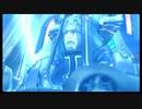 【ゼノブレイド】【初代】【#22】サクサク初見実況プレイ【ストーリーメイン】