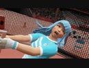 【琴葉葵実況プレイ】アオイリンピック2020 ハンマー投・走幅跳【東京オリンピック2020】