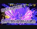 【スプラトゥーン2】塗り専の職務を果たすナワバリ#19【わのや】