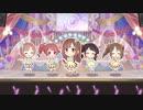 【デレステMV】「私色のプレリュード」(2D標準)【1080p60】