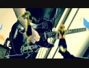 【はやとが弾いた】透明エレジー - ナブナ【ギターで弾いてみた】