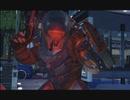 【XCOM: Chimera Squad】不要不急の外出は控えておとなしく家で洋ゲー実況見てろpart.21【ゆっくり実況】