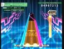 【K-Shoot MANIA】魔法のたまご ~心菜 ELECTRO POP edition