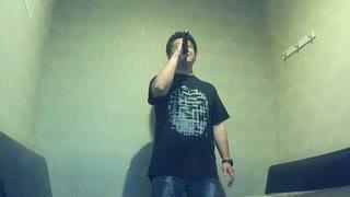 【黒光るG】JOHNNY B.GOODE/CHUCK BERRY【歌ってみた】