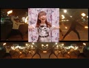 【ヲタ芸】Love&Joy