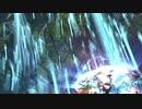 金光の布袋劇(ほていげき)『魔戮血戦(魔染篇)Vol.4 - BOSS戦 (上)』