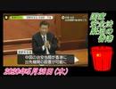 12-4 ZERO、国家安全法、緊迫の香港。菜々子の独り言 2020年6月12日(金)