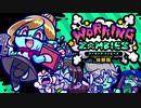 【実況】ワーキングゾンビーズ 体験版をプレイ