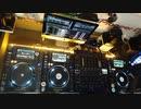 2020・06・13(土)♪お留守番JACK!!♪♪ちょこっと・デスコ♪^^DJ, ma-kun