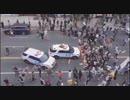 【BLM】 アメリカ合衆国の暴動 & 抗議集 2020【ジョージ・フロイド】