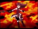 恋姫RPG お菓子の魔女~まどまぎ世界終了
