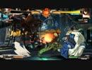 【金曜BATTLE MANIA】定期オンライン初中級トーナメント#32【GUILTY GEAR Xrd REV 2】
