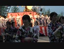 梅田ゆかた祭り 2019 #43