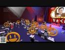 変なおばちゃん - ちぇく田 #TTVR 第9回放送 5分で得意話をするエンタメ型プレゼン企画 2020年6月14日 #clustervr にて開催