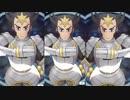 自由にポケモンマスターズを初見実況プレイ Part22(ほのお育成イベント)