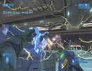 【Halo2】敵がとても強いHalo2AレジェンドPart2【Anniversary】