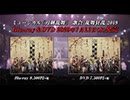 ミュージカル『刀剣乱舞』 歌合 乱舞狂乱 2019 Blu-ray&DVD 発売告知動画