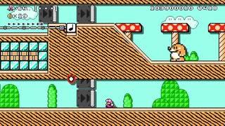 【スーパーマリオメーカー2】スーパー配管工メーカー part196【ゆっくり実況プレイ】