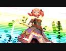 【MMD】重音テト『7』