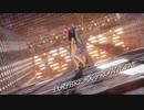 【MMD】DAYBREAK FRONTLINE