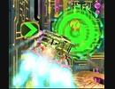 #19前編【バンカズG初見実況】Xbox買ったらガレージ大作戦やるってずっと決めてた!【バンジョーとカズーイの大冒険ガレージ大作戦】