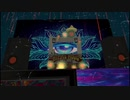 【VRchat】Cumbia Del Coronavirus HARDCORE Remix avatar