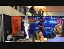【Re:Star】Lumica アイドリッシュセブン「アイナナメドレーで踊ってみて」【海外】