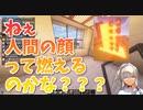 人間の顔が燃えるのか実験する轟京子【にじさんじ切り抜き】