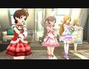 【ミリシタMV】「Special Wonderful Smile」(全員SSRアナザーアピール)【高画質4K HDR/1080p60】