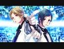 【歌ってみた】ロメオ【KiT&poyo】