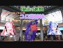 【納涼寸劇祭】コロ葉姉妹 (VOICEROIDコント)