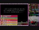 【RTA世界記録】スーパーマリオワールド 全ゴールRTA 1:21:52.616【タイムシフト】