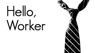 【ZOLA PROJECT WIL】Hello, Worker【カバー】