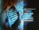 WERE NASA APOLLO MOON LANDING MISSIONS FAKE