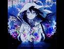 【ノスタルジアOp.3】Turn the story / technoplanet feat. Kuroto Sion