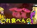ポケモン盾「鎧の孤島」実況してみた3【第二試練編】