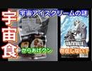 【ゆっくり解説】新しく登場した日本宇宙食を紹介!【からあげクン】